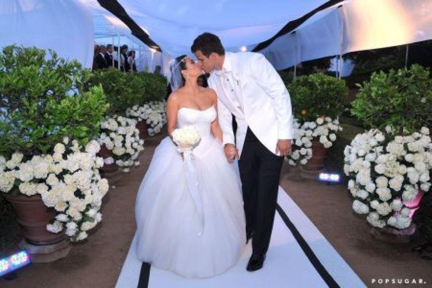 Kim-Kardashian-Wedding-Pictures-Kris-Humphries