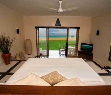 The Beach House at Pasikudah Sri Lanka 1