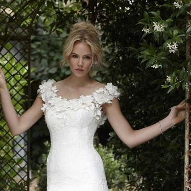Sassi Holford New Signature Collection 2015