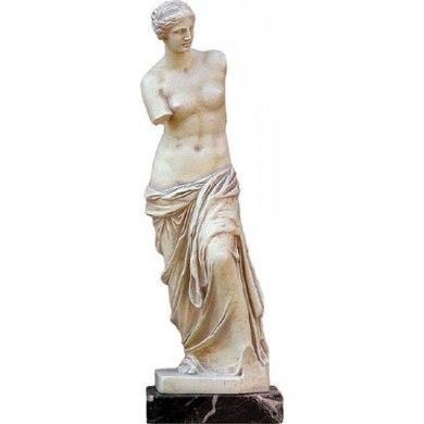 Valentine's Celebration With The Greek Goddesses