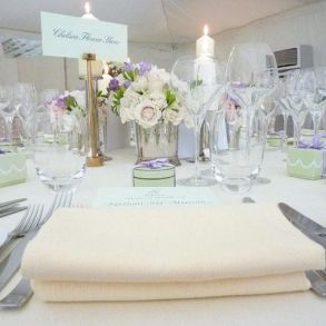 Top Wedding Planning Tips From Siobhan Craven Robins