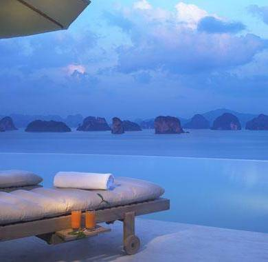 Top Tips For Brides Booking Their Honeymoon