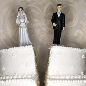 Do You Need A Pre-Nuptial Agreement Before You Get Married?
