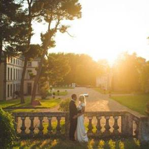Fall in love – Autumn Destination Inspiration
