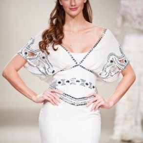 Matthew Williamson To Launch New Bridal Collection
