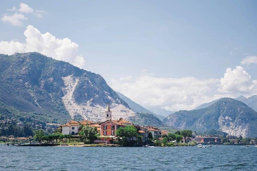 Luxury Weddings Italy