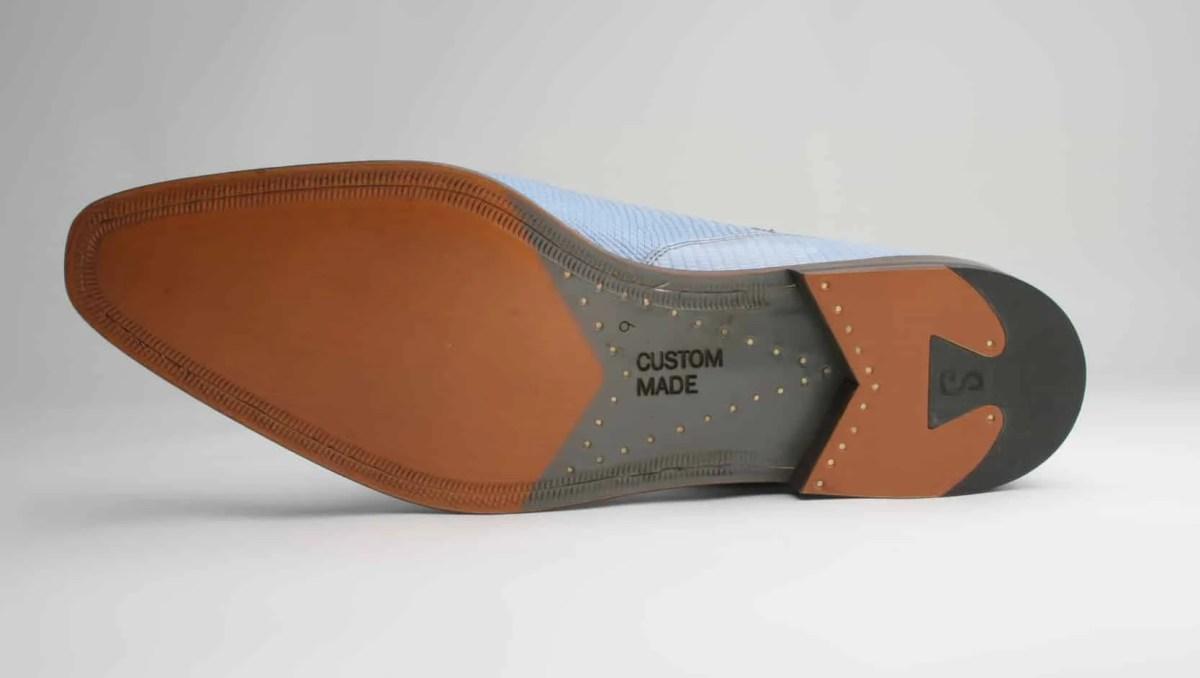 custom-made-shoe-sole