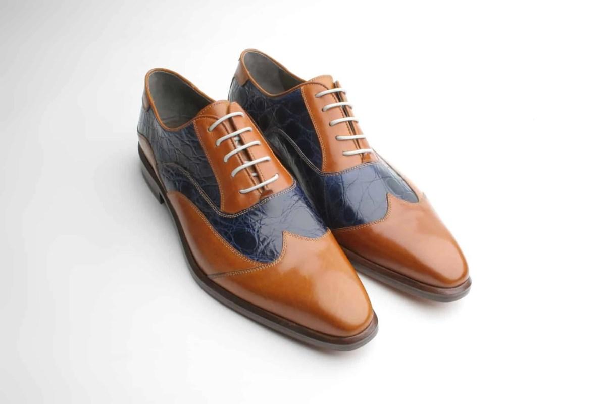 custom-made-shoe
