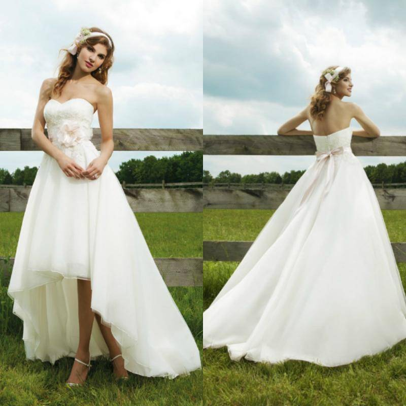 country-western-high-low-wedding-dresses