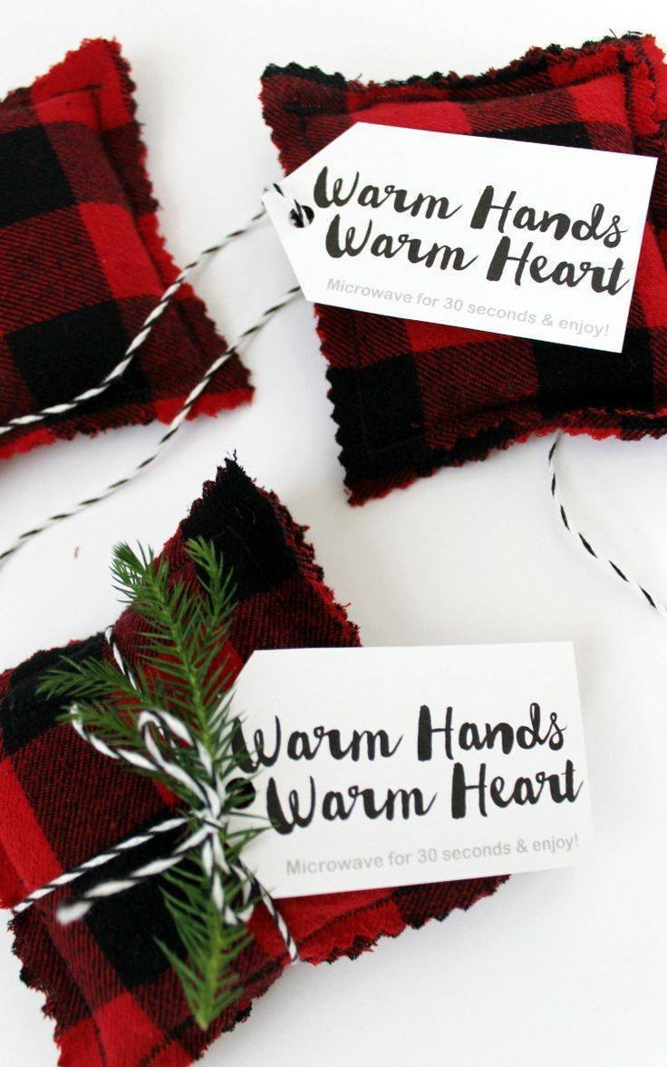 Keep them cosy - hot tips for warm weddings 2