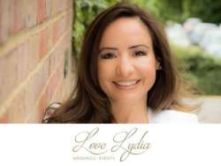 Love Lydia Wedding And Events