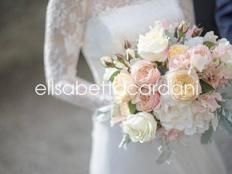 Elisabetta Cardani
