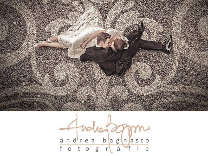 Andrea Bagnasco Photography