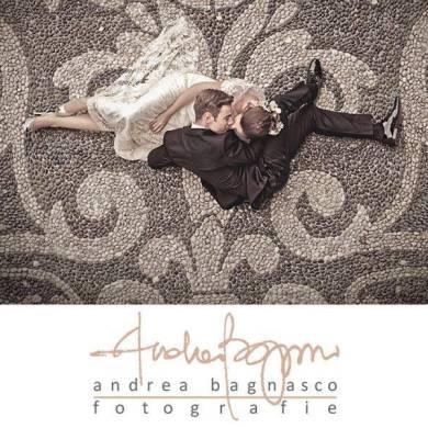 Andrea Bagnasco