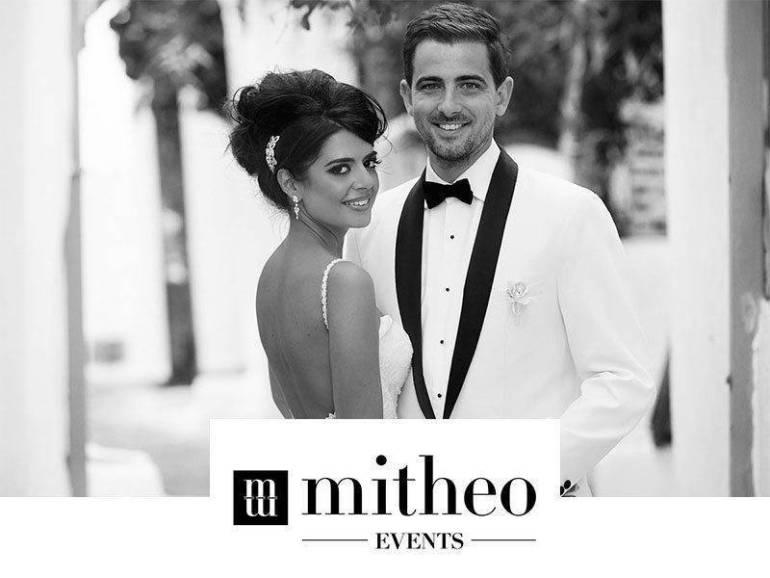 Mitheo Events logo 800