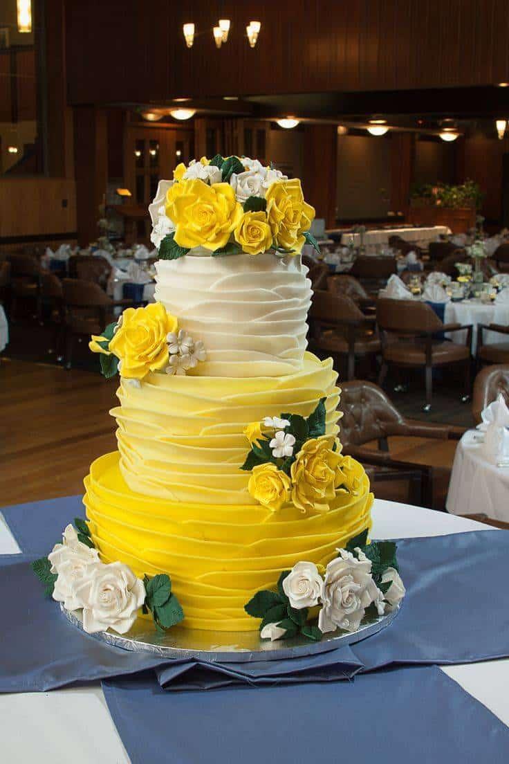 Photo: Cake Central