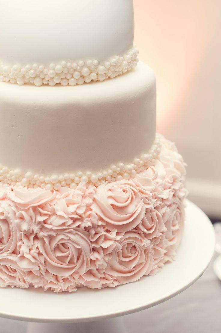 Photo: Mon Cheri Bridals