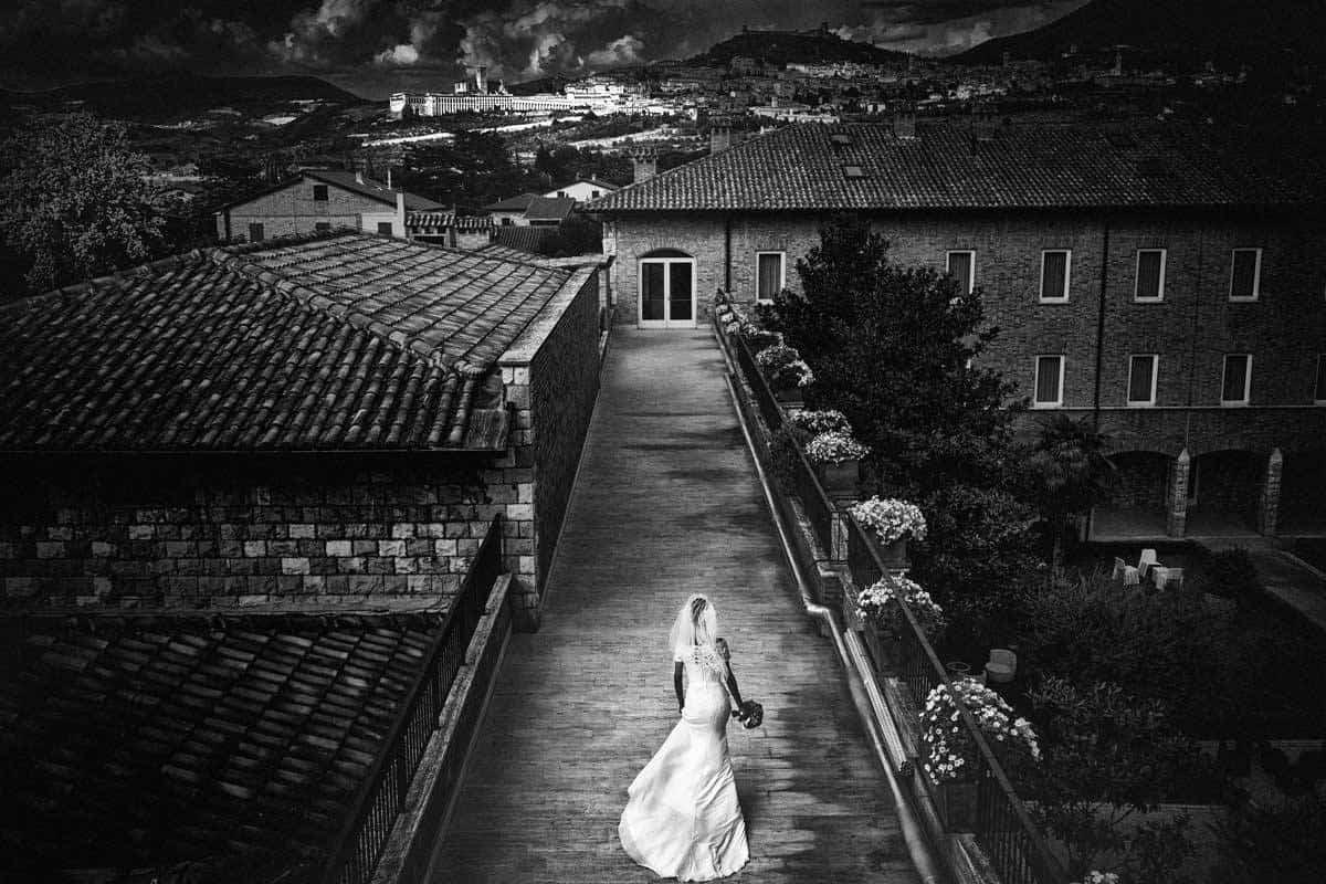 Rellini Art Studio - Wedding Photographers in Italy