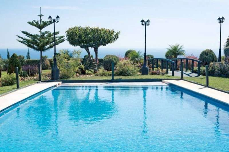 5 Star Wedding Guide to Marry in Marbella 27