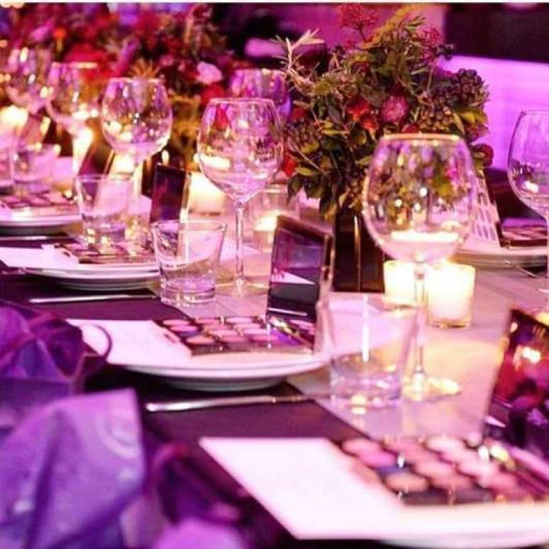 Wedding Flower Trends and Decor
