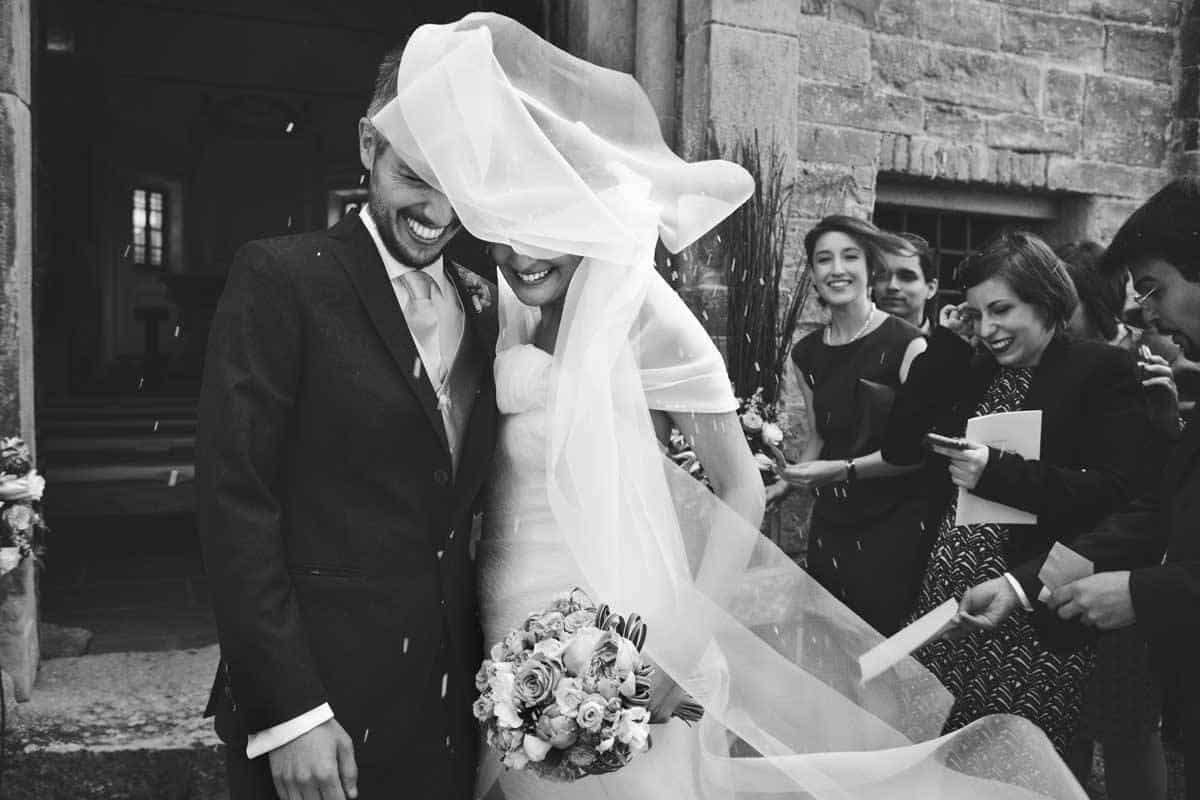 Ordine della Giarrettiera - Wedding Photographer in Italy