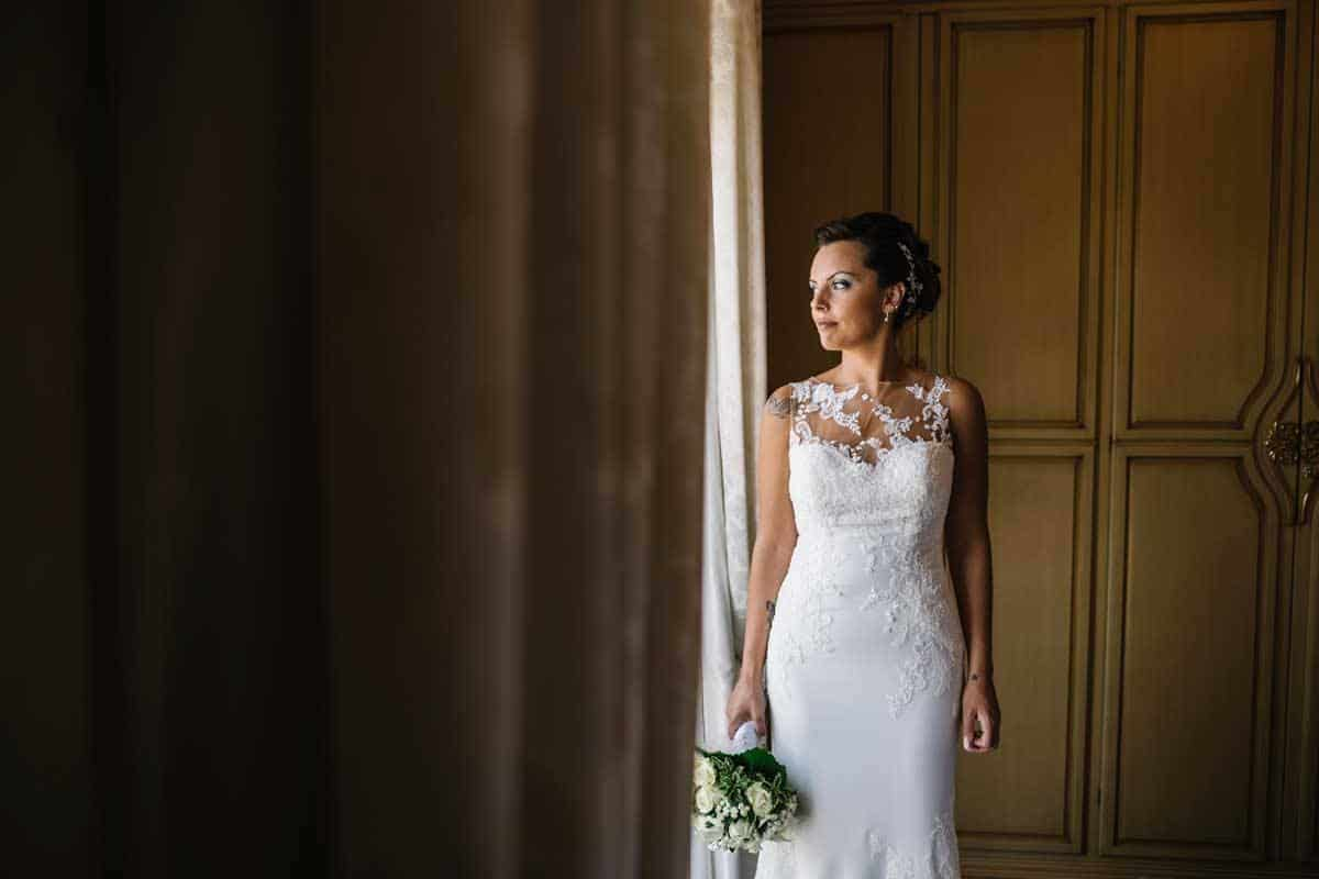 Rocco Daniele Photography - Wedding photographers in Italy