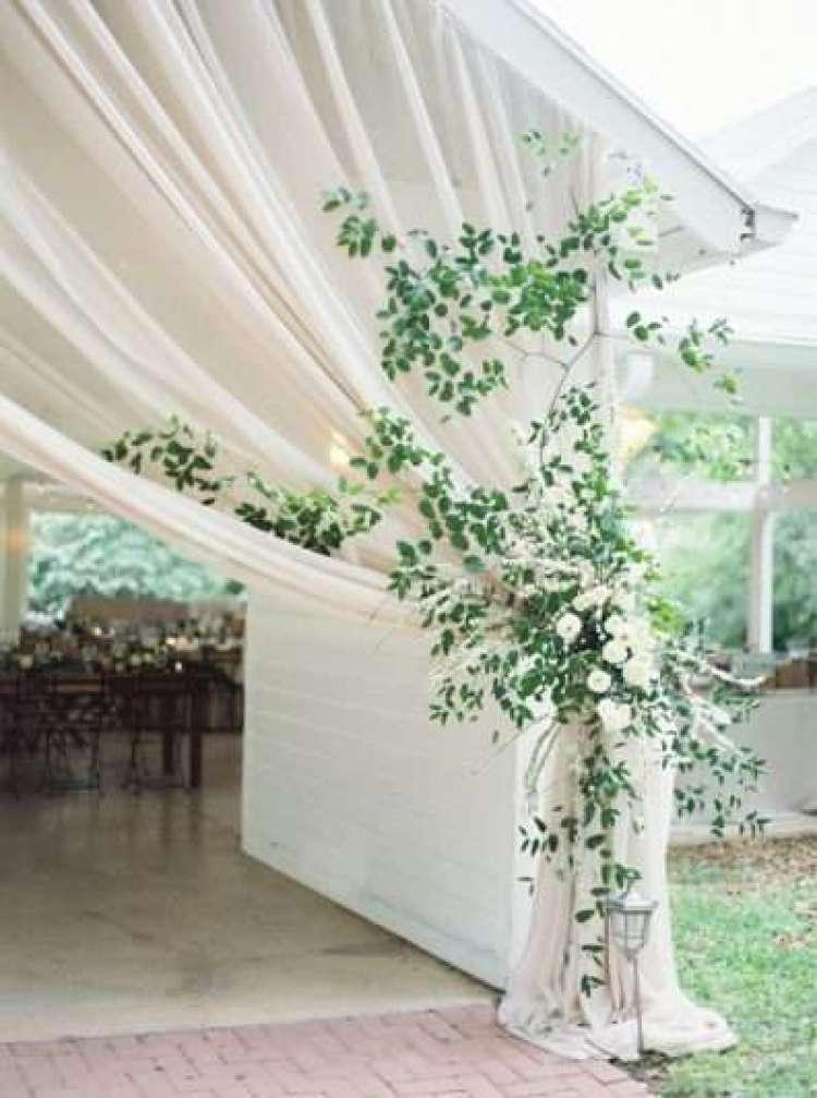 Love Lydia Weddings