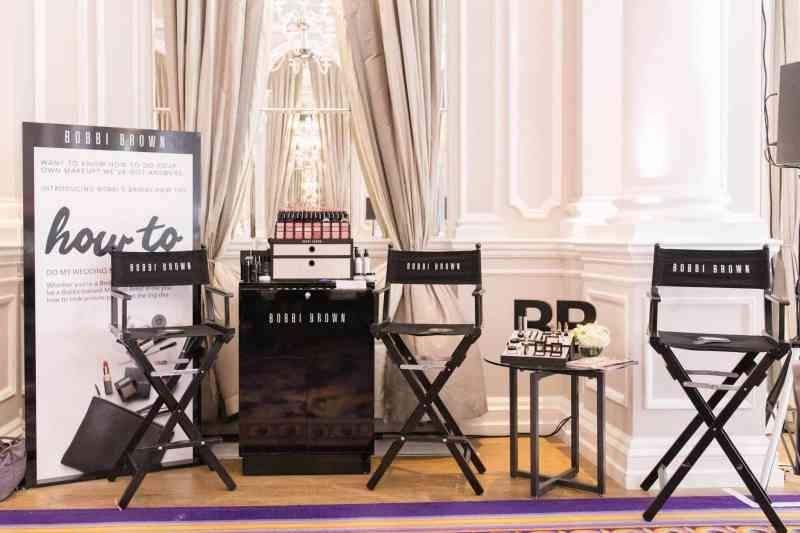 Amanda Wakeley's Astor Collection