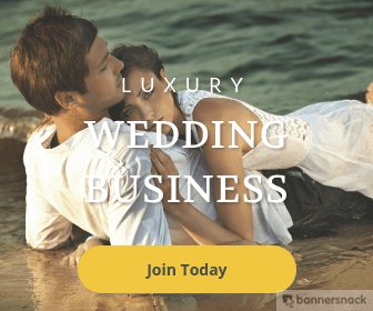 Join 5 Star Wedding Directory
