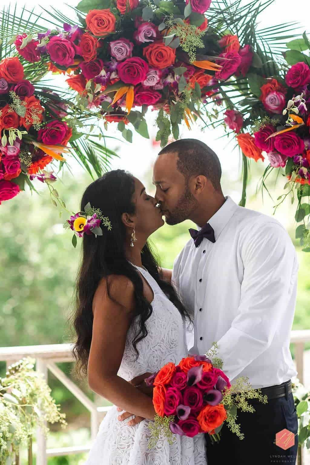 Chic Bahamas Weddings Styled shoot July 2017 0026