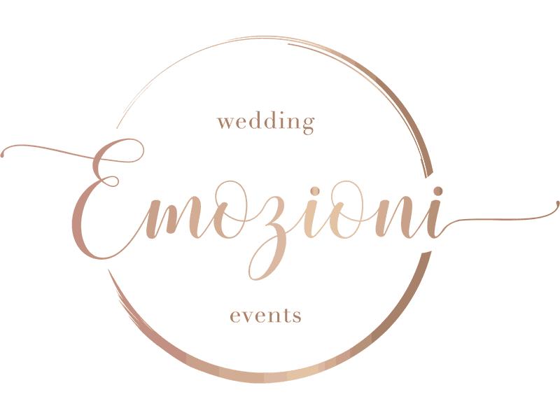 Emozioni Wedding & Events