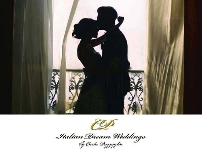 Italian Dream Weddings