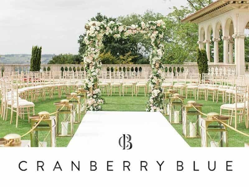 Is a Venue Coordinator the same as a Wedding Planner?