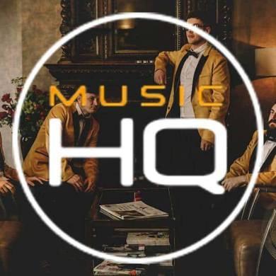 musicHQ logo2