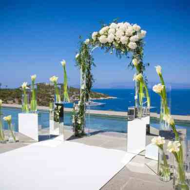Member spotlight: Nilyum Wedding and Event Design 1