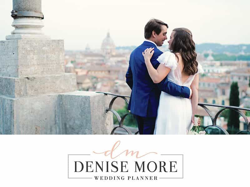 Denise More