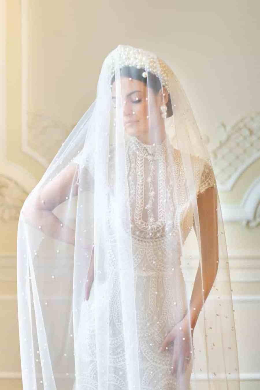 pearl wedding inspiration anneli marinovich photography 71