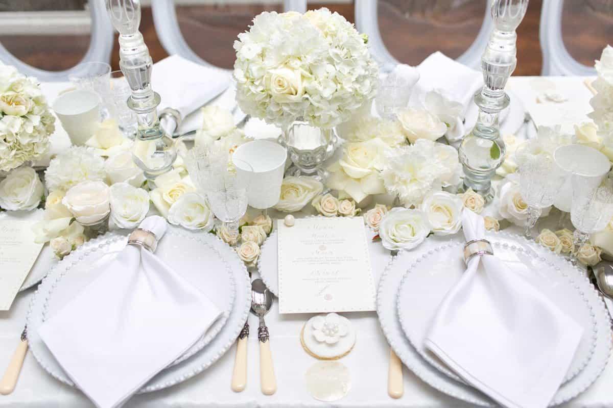 pearl wedding inspiration anneli marinovich photography 99