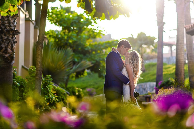 COVID-19 & YOUR WEDDING: Will Coronavirus Affect My Wedding?