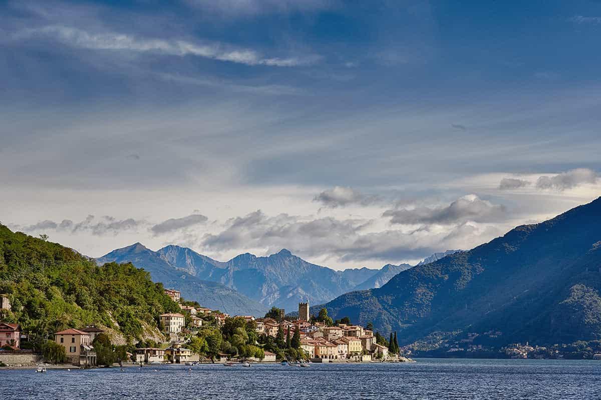 Top Luxury Italian Wedding Venues