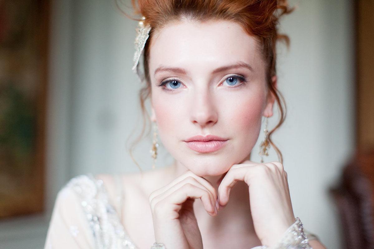 Top 5 luxury makeup must-haves in 2021 4
