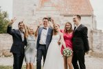 Six Reasons Why You Should Elope to Denmark