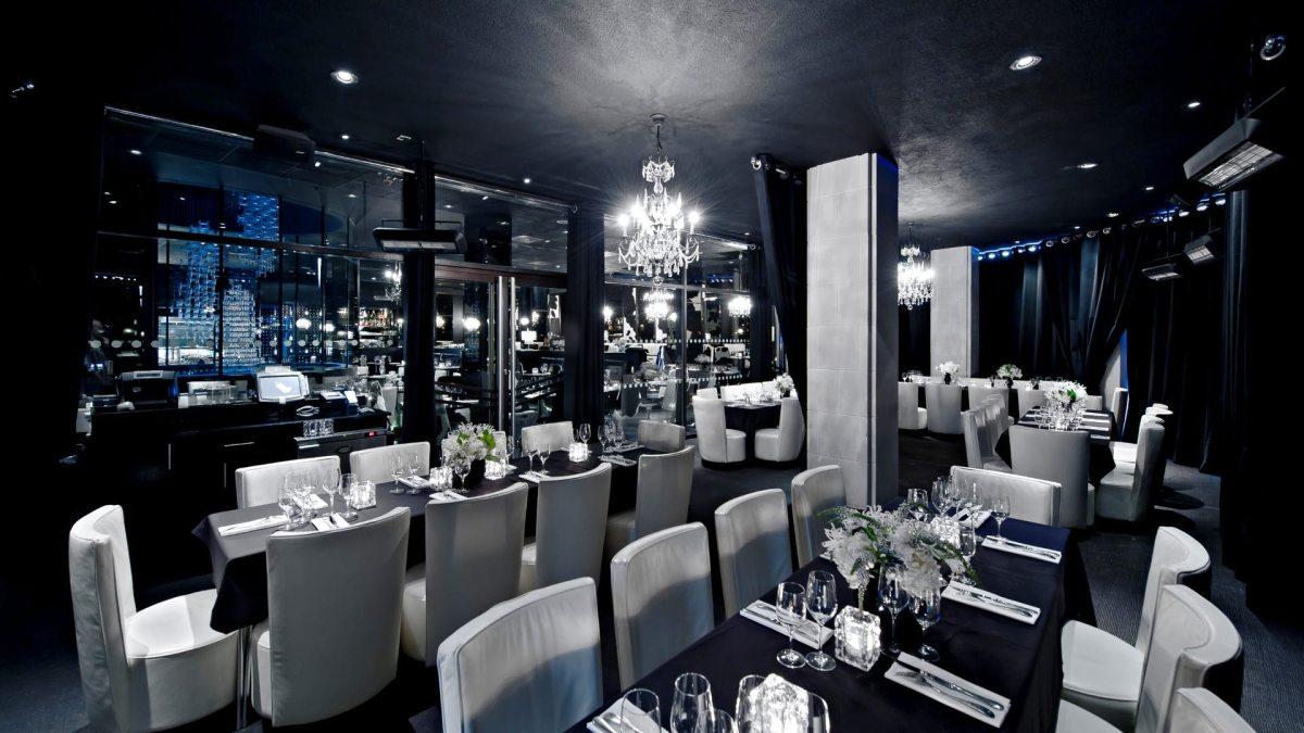 50 Luxury Wedding Venues in London 55