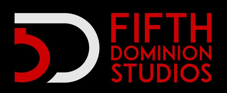 Fifth Dominion Studios