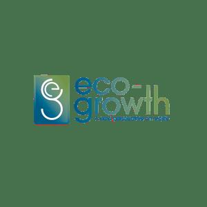 Ego Growth