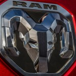 2019 Ram feature guide