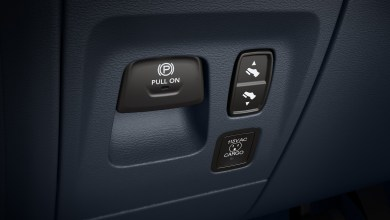 Photo of RECALL: 2019 Ram 1500 Models With Power Adjustable Pedals: