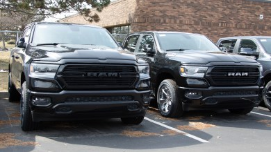 Photo of Should I Have Waited To Buy A 2020 Ram 1500?