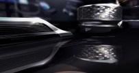 2022 Jeep® Grand Wagoneer (WS) Teaser. (Jeep).