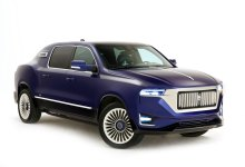 Photo of This Ram 1500 Is Trying To Be The Ultimate Hyper-Limousine: